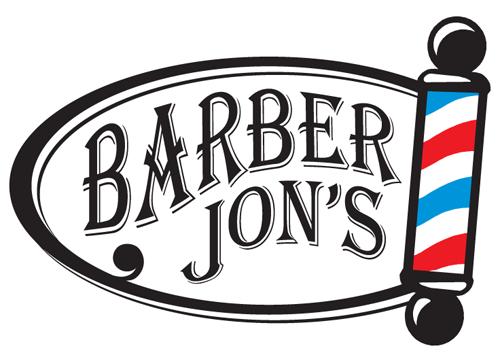 Barber Jon's Barber Shop