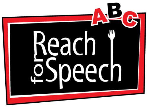 Reach for Speech