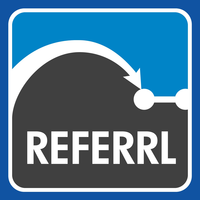 Referrl.com