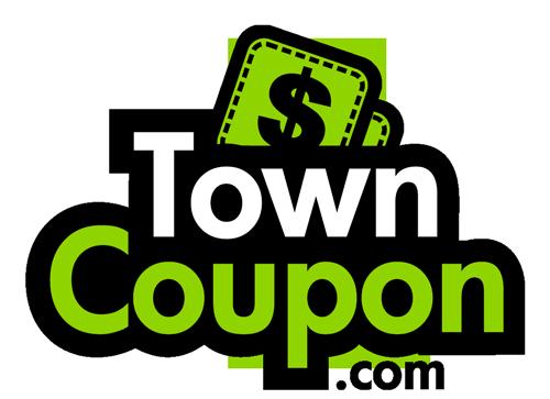 TownCoupon.com