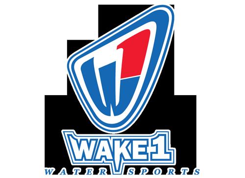 Wake1 Watersports