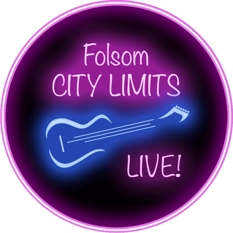 Folsom City Limits LIVE